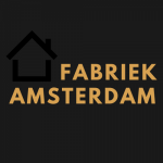 Woonfabriek Amsterdam